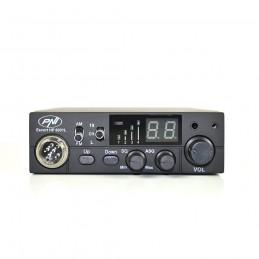 PNI Escort HP 8001L ASQ