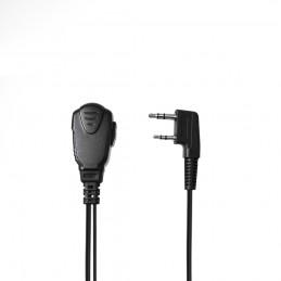 casti cu microfon HS81L