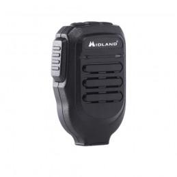 Microfon Bluetooth WA-MIKE
