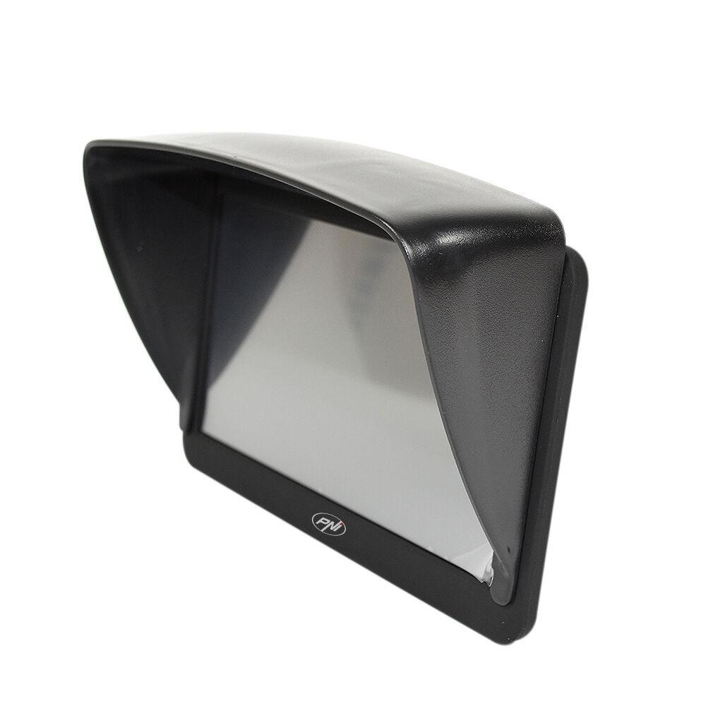 Parasolar universal PNI 7G compatibil GPS 7 inch