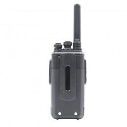 Statie radio UHF portabila PNI PMR R30