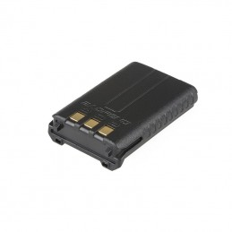Acumulator BL-5 baterie 1800mAh 7,4 v statie radio Baofeng UV-5R UV-8HX