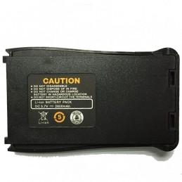 Acumulator BL-1 baterie 2800mAh 3,7v statie radio Baofeng BF-888S 777S 666