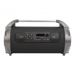 Boxa portabila PNI BoomBox BT200 Bluetooth