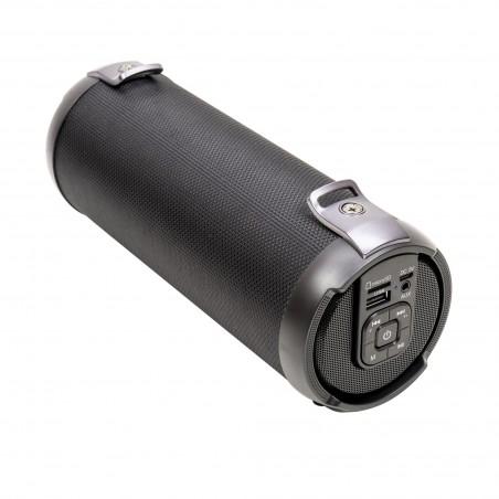 Boxa portabila PNI BoomBox BT205 Bluetooth 8W