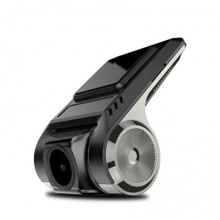 Cablu mufa PL-PL 30, 50 cm statii radio