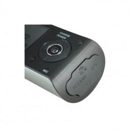 Camera Video Auto SW R300 dubla cu filmare interior-exterior si GPS Logger