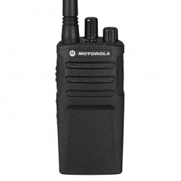 Statie radio profesionala PMR portabila Motorola XT225