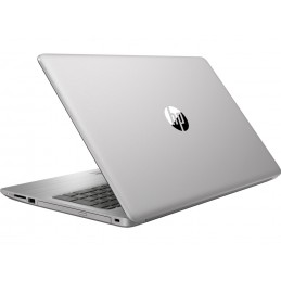 Laptop HP 250 G7, 15.6 inch LED FHD Anti-Glare (1920x1080), Intel Core i3-8130U 2.2GHz, up to 3.4GH