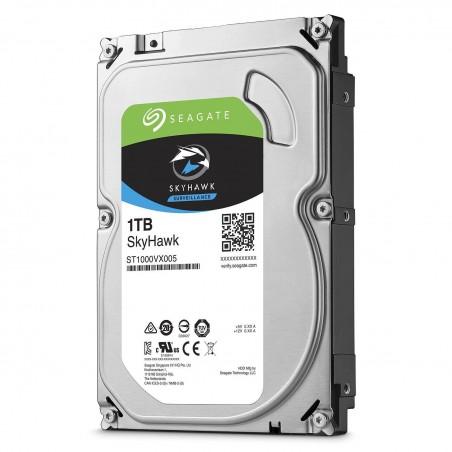 Hard Disk intern Seagate SkyHawk HDD 1TB CCTV ST1000VX008
