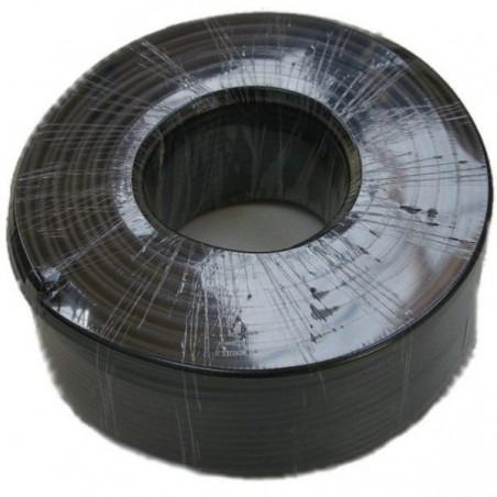 Cablu coaxial RG58 50 ohmi la metru