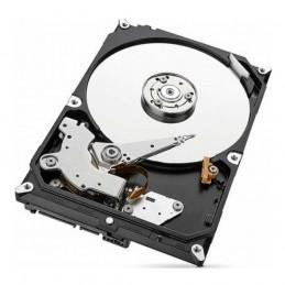 Hard Disk intern Seagate SkyHawk HDD 2TB CCTV ST2000VX008