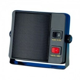 Difuzor extern statii radio cb, Megawat DF4