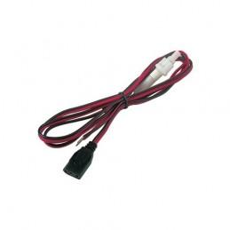 Cablu alimentare statii radio 3 pini