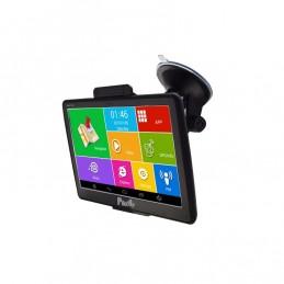 Sistem de navigatie GPS PilotOn A11S Pro Android