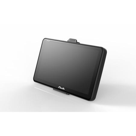 Sistem de navigatie GPS PilotOn P12 Android 2GB DDR3