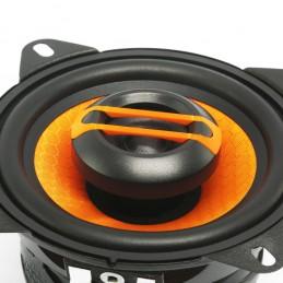 """Difuzoare auto PumpKing 4"""" inch, 100 mm 100W, 2 cai"""