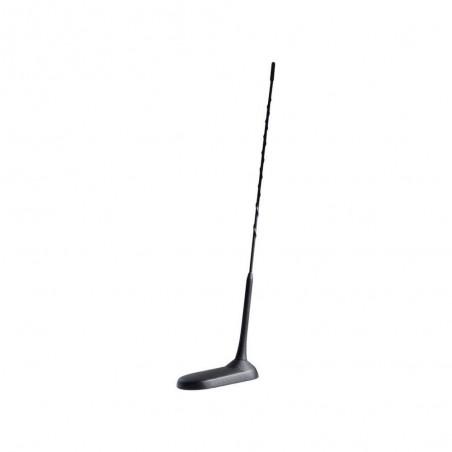 Antena statie radio CB, PNI Extra 45, 45 cm, magnet inclus