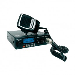 Statie radio CB Midland Alan 78 Plus Multi B