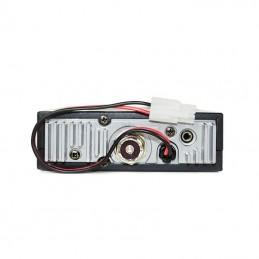 Statie radio CB PNI Escort HP 8000L, ASQ reglabil, 4W conexiuni
