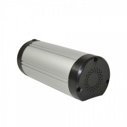 Invertor de tensiune PNI 150W, alimentare 12V, USB, 220V