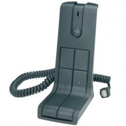 Microfon birou dispecerat taxi Motorola RMN5068A