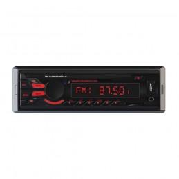 Radio MP3 Player auto PNI