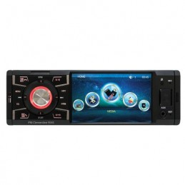 Radio MP5 player auto PNI
