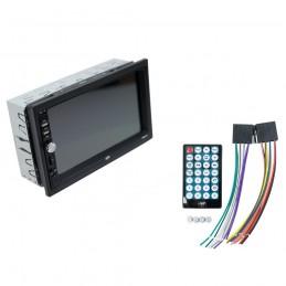 PNI V6270 cu touchscreen