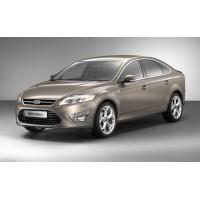 Navigatie auto dedicata Ford Mondeo ieftina