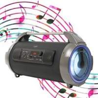 Tehnica audio-video pentru acasa, boxe portabile, sisteme audio bluetooth, home cinema, mp3, mp4, mp5 etc.