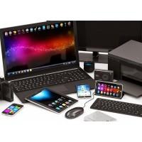 Calculatoare la oferta, laptopuri si componente, periferice IT, solutii de stocare.