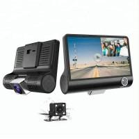 Camere Video Auto HD, Full HD si cu GPS