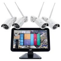Sisteme securitate si supraveghere video