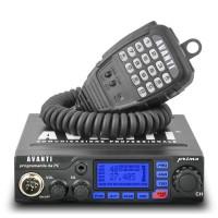 Statii radio