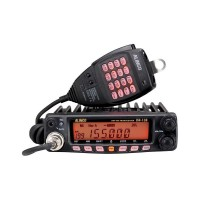 Statii radio taxi programabile, statii radio Alinco, statii radio CRT, statii radio quadband