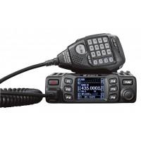 Statii pentru radioamatori si nu numai, portabile, mobile, monoband, dualband