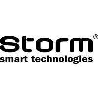 Statii radio CB Storm