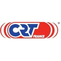 Statii radio CB CRT FRANCE