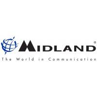 Statii radio CB Midland