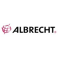 Statii radio CB Albrecht