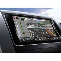 Navigatii auto dedicate Volkswagen, BMW, Seat, Skoda, Audi, Ford