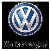 Navigatie VW