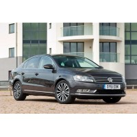 Navigatie dedicata VW Passat B7, ieftina pe eldaselectric.ro