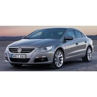 Navigatie dedicata VW Passat CC, ieftina pe eldaselectric.ro