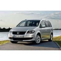 Navigatie dedicata Volkswagen Touran, compatibila, pe eldaselectric.ro