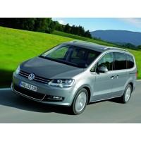 Navigatie dedicata Volkswagen Sharan, ieftina, eldaselectric.ro