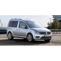 Navigatie dedicata Volkswagen Caddy premium, eldaselectric.ro