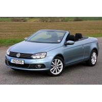 Navigatie dedicata Volkswagen EOS 2006-2015, ieftina