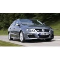 Navigatie dedicata VW Passat R36, ieftina pe eldaselectric.ro